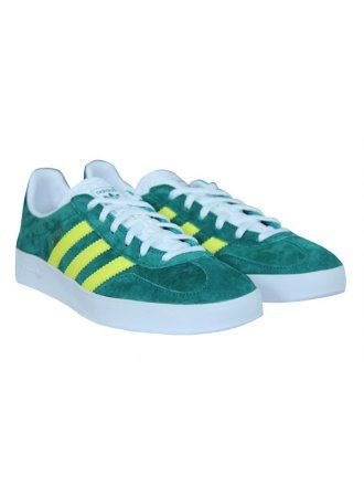 adidas gazelle indoor shop online