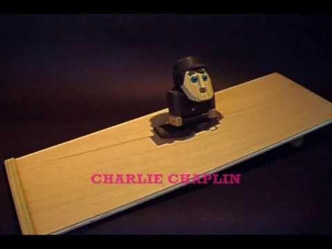 Copia Caminadores Rampwalkers Juguetes De Toy Youtube vmn8N0w