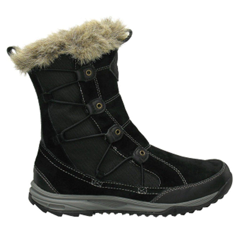 TEVA Teva Ladies Lanawee Waterproof Fur