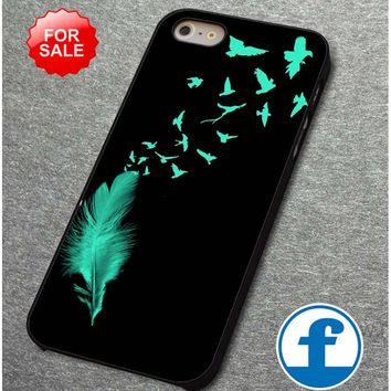 new arrival 05291 fada8 Best Cool Phone Cases Tumblr Products on Wanelo | Diy electronically ...