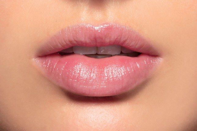 8 Things I Wish I Knew Before Getting Lip Injections Regrets And