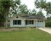 5941 Savannah Drive Pensacola Fl 32570 Rent To Own Homes Pensacola Listing House