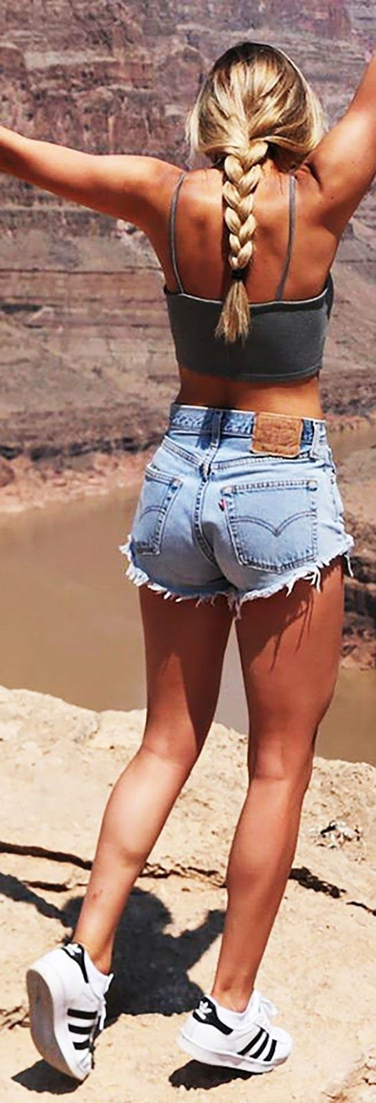 Cute summer outfit ideas for teen girls cute outfits summeroutfit