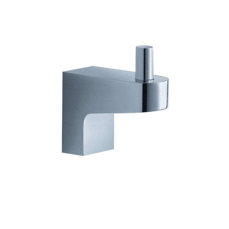 All Of Our Fresca Bathroom Accessories Are Made With Br A Triple Chrome Finish And Have Been Chosen To Compliment Other Line Products