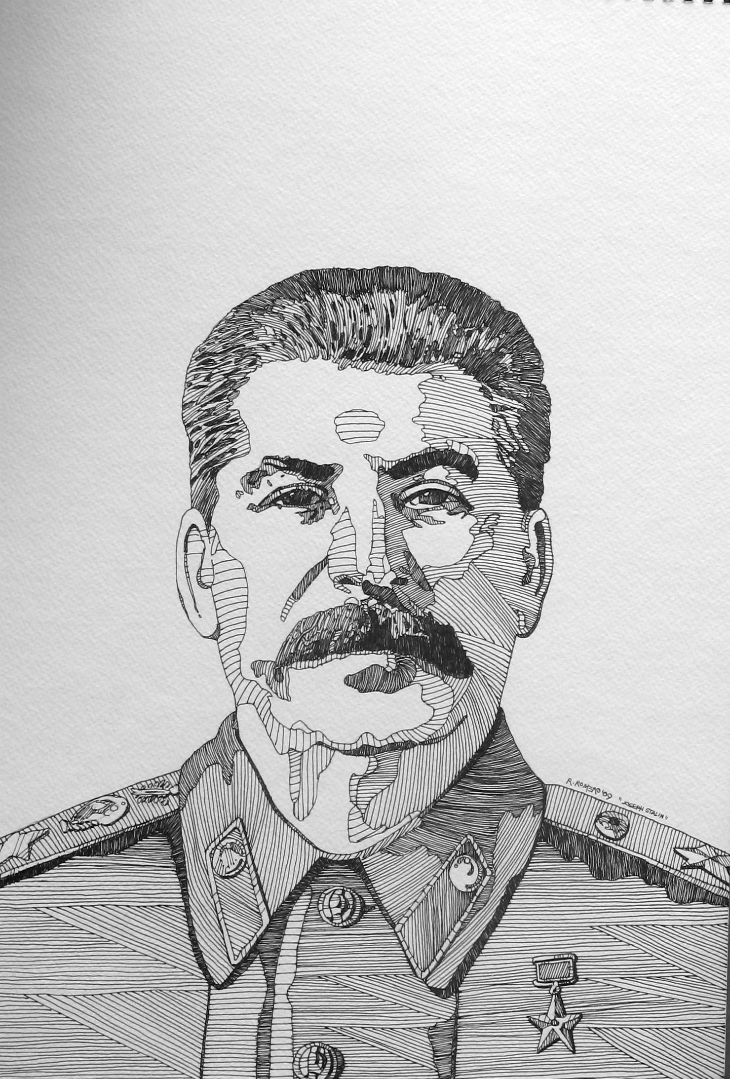 the total dictatorship of joseph stalin essay sludgeport web joseph stalin essay critical essays enotes com
