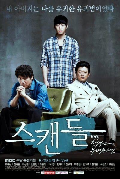 Sinopsis Doctor Stranger : sinopsis, doctor, stranger, SINOPSIS, Scandal, Shocking, Wrongful, Incident, Episode, Korean, Drama,, Fated, Drama