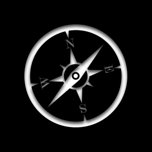 Safari Black App Ios Icon Iphone Icon