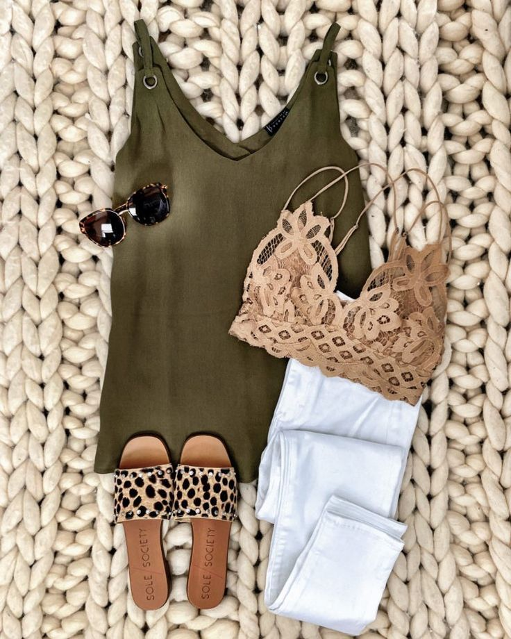 Photo of Monday Must-Haves #Monday #Must-Haves #Must-Haves