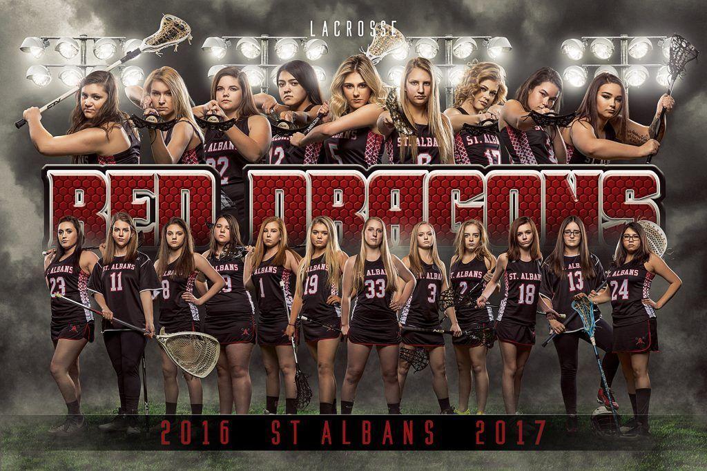 Photoshop Templates Wv Photographers Lacrosse Team Pictures Lacrosse Team Photos Football Team Pictures