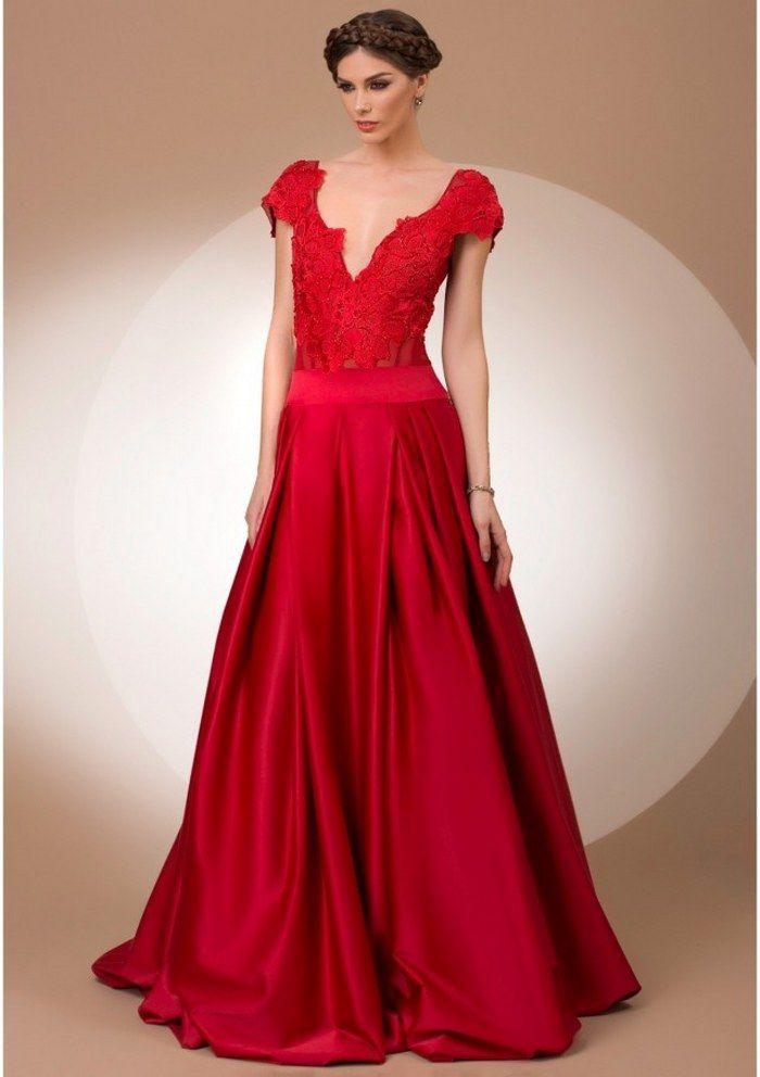 vestidos noche elegantes Vestidos elegantes Pinterest Searching