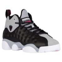 air jordan shoes for girls grey. kids jordan shoes girls\u0027 grade school casual sneakers $100.00 - $149.99\u2026 air for girls grey m