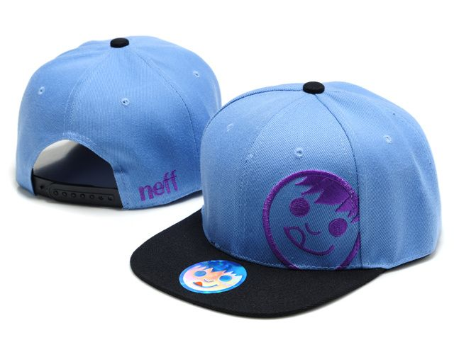 Neff Hats Caps 0151! Only $8.90USD