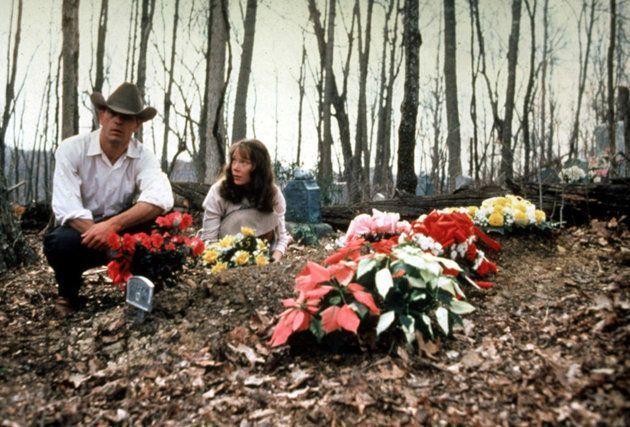 coal miner's daughter | Coal Miner's Daughter