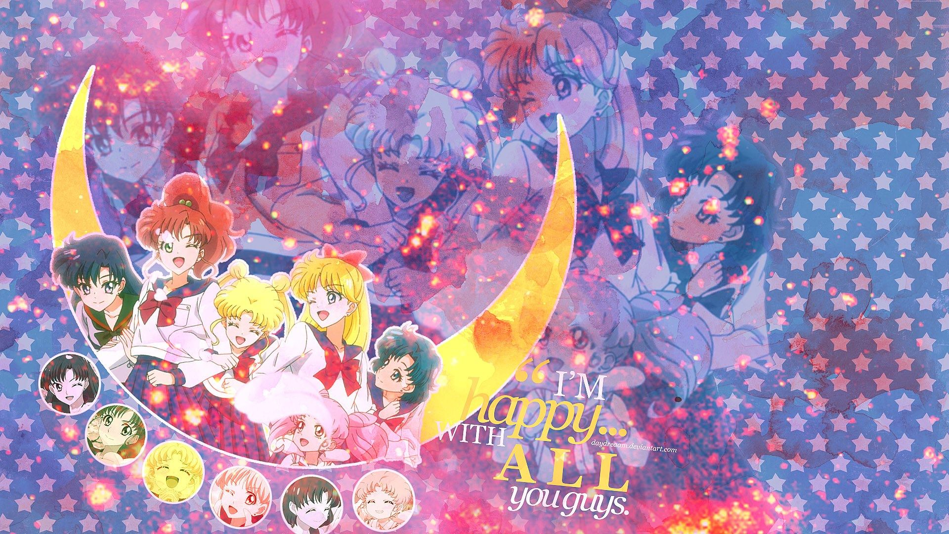 1920x1080 Hd Wallpaper Sailor Moon Sailor Moon Wallpaper Sailor Moon Sailor Moon Background High quality sailor moon hd wallpaper