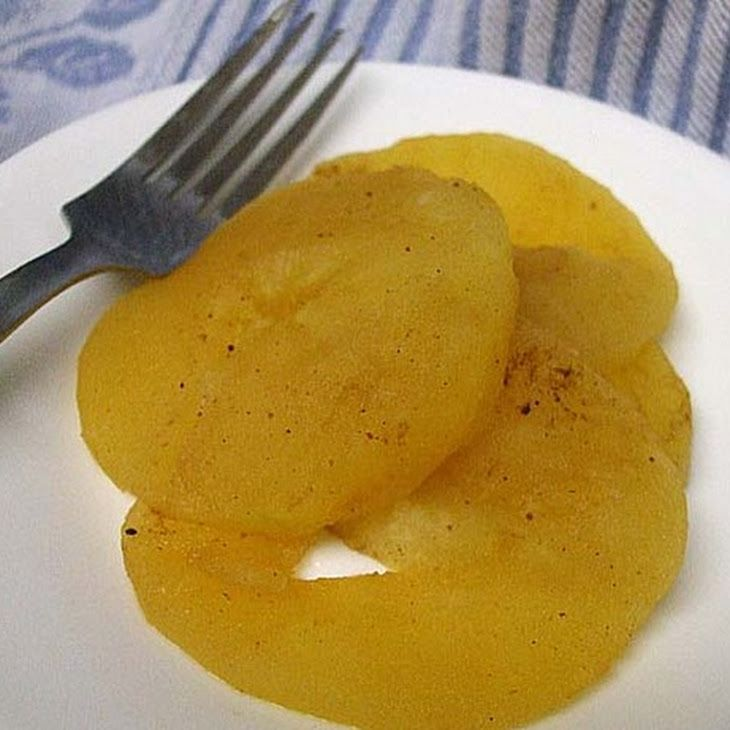 Apple snack low calorie recipe yummy food recipes pinterest food forumfinder Images