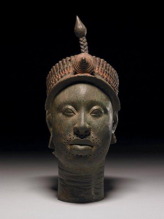 Benin Masks Google Search Creating Magic African