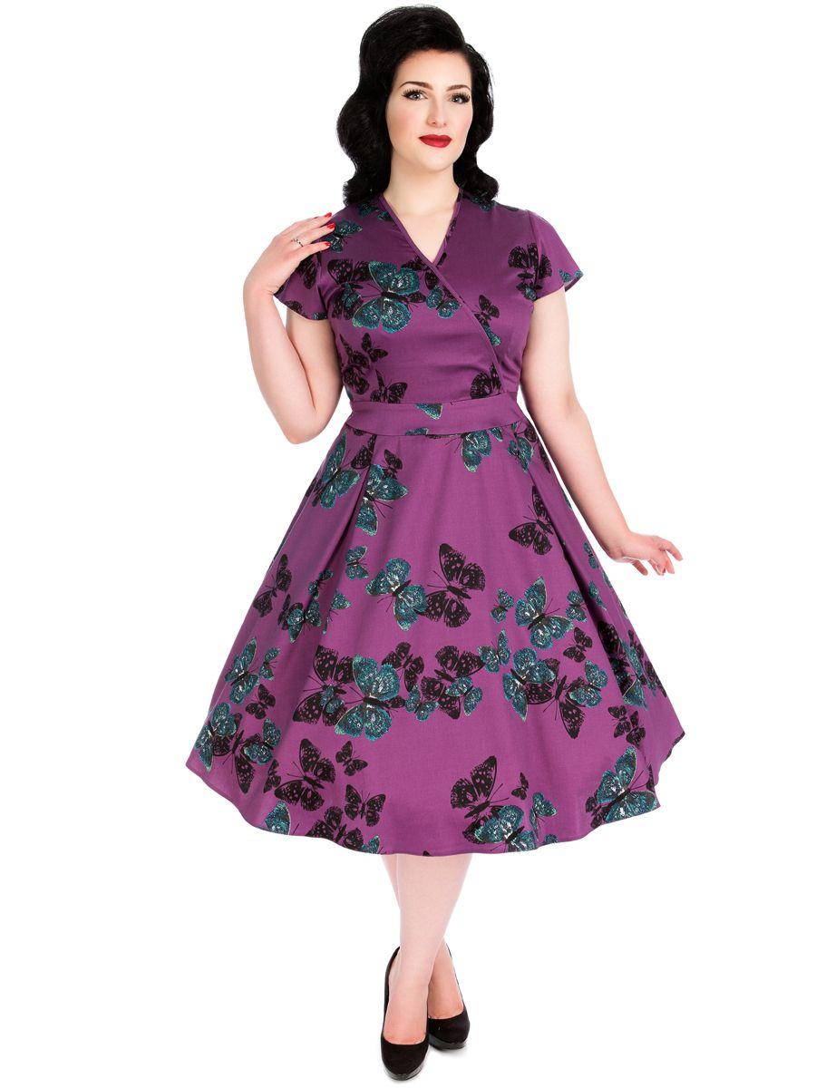 Único Audrey Hepburn Vestidos De Fiesta Inspirado Ideas Ornamento ...