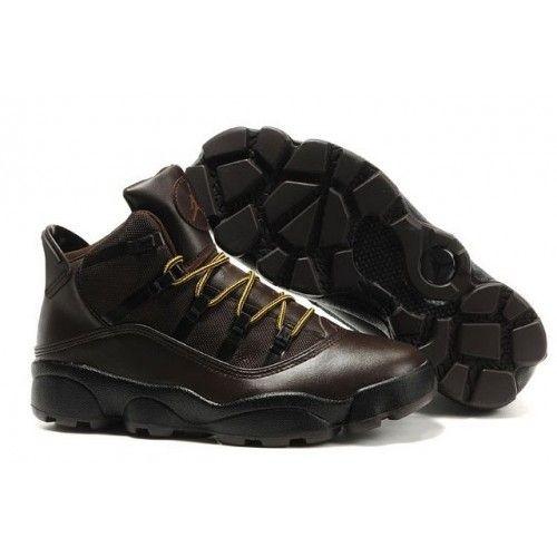 4f9970407f09 Air Jordan Winterized 6 Rings Dark Cinder Black Deep Garnet A6R008 Price    105.99 http