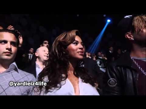 Kanye West & Jay Z - Niggas in Paris