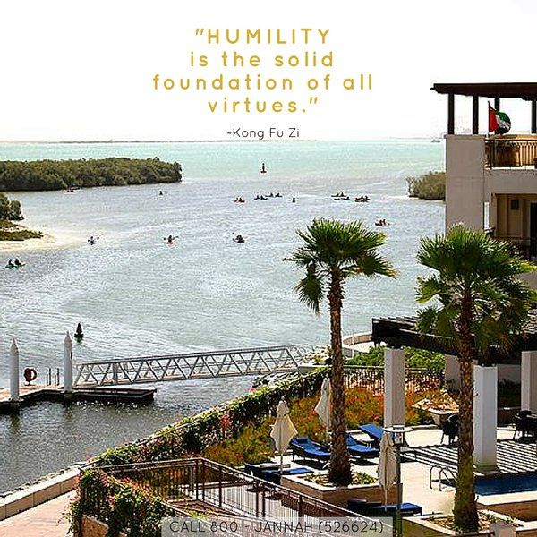 Humility Is The Solid Foundation Of All Virtues Kong Fu Zi Humility Virtue Foundation Soid Quotes Humility Quotes Humility Instagram Captions