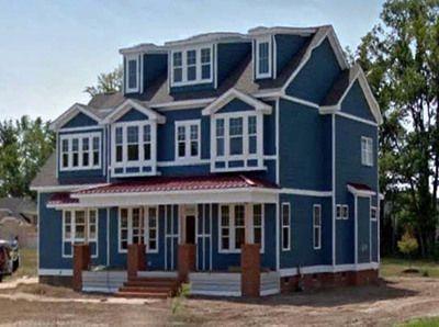 Best Plan 30077Rt Third Floor Guest Suite House Plans Three 400 x 300