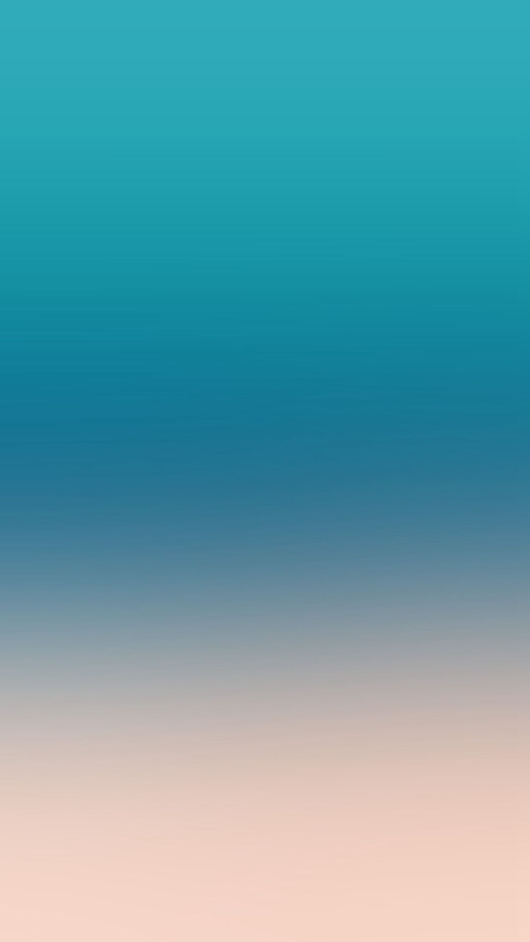 Bedroom Iphone Background Blue And Beige Gradation Cellphone Wallpapers Pantalla