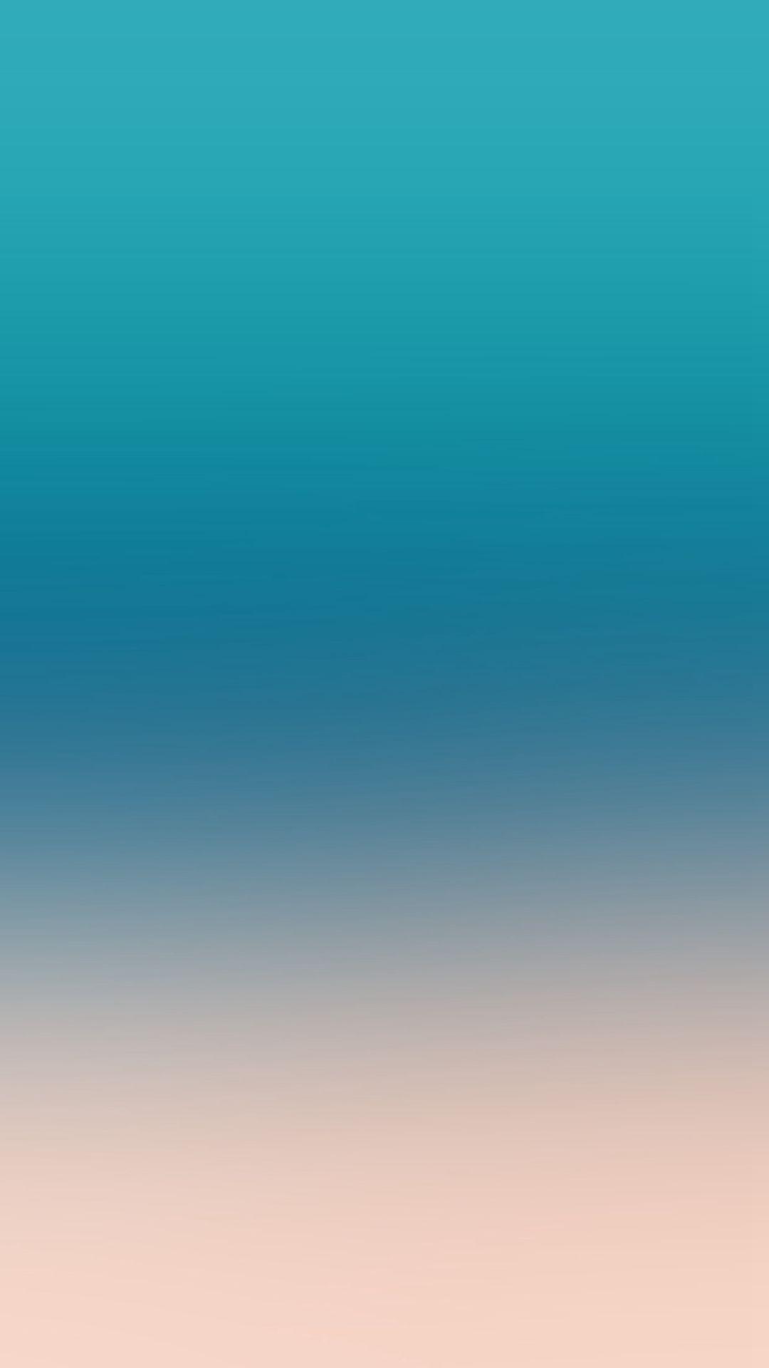 Blue Top Soft Pastel Blur Iphone 6 Plus Wallpaper Iphone 6 8