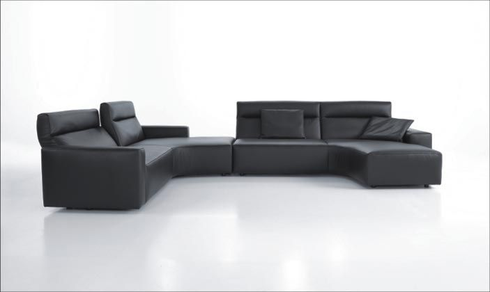U Shaped Sofa With Images U Shaped Sectional Sofa U Shaped Sofa