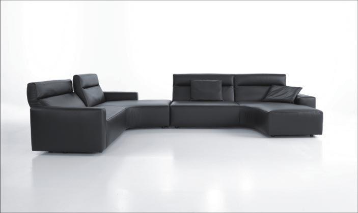 U Shaped Sofa Sectional Sofas Pinterest