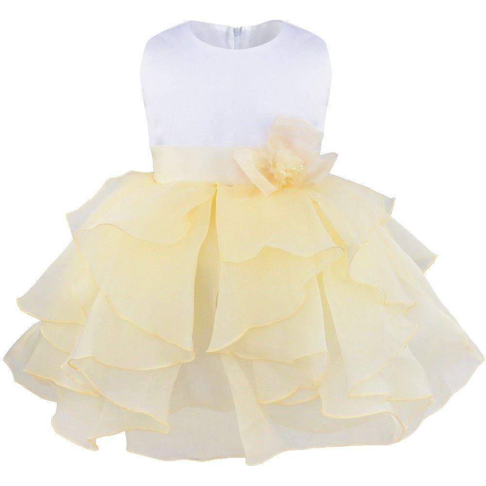 How to choose flower girl dresses plusgooglephotos