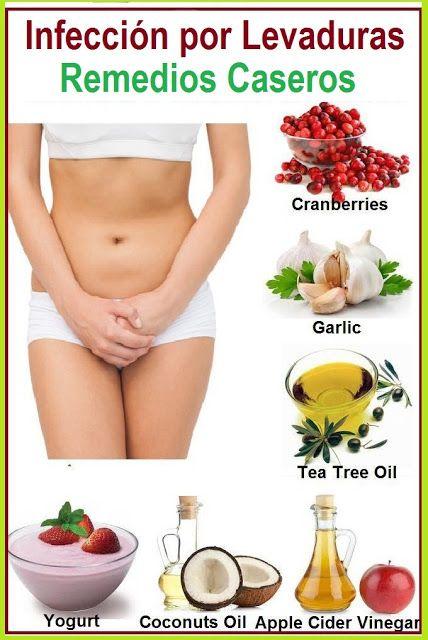 síntomas de infección de levadura renal