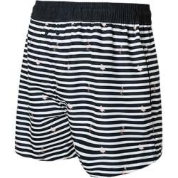 Photo of Herrenbadeshorts & Herrenboardshorts
