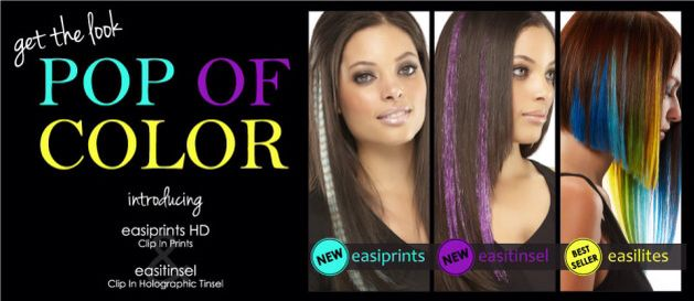 #hairpieces #haircolors #clipinhairextensions #hairextensions www.hairandbeautycanada.ca