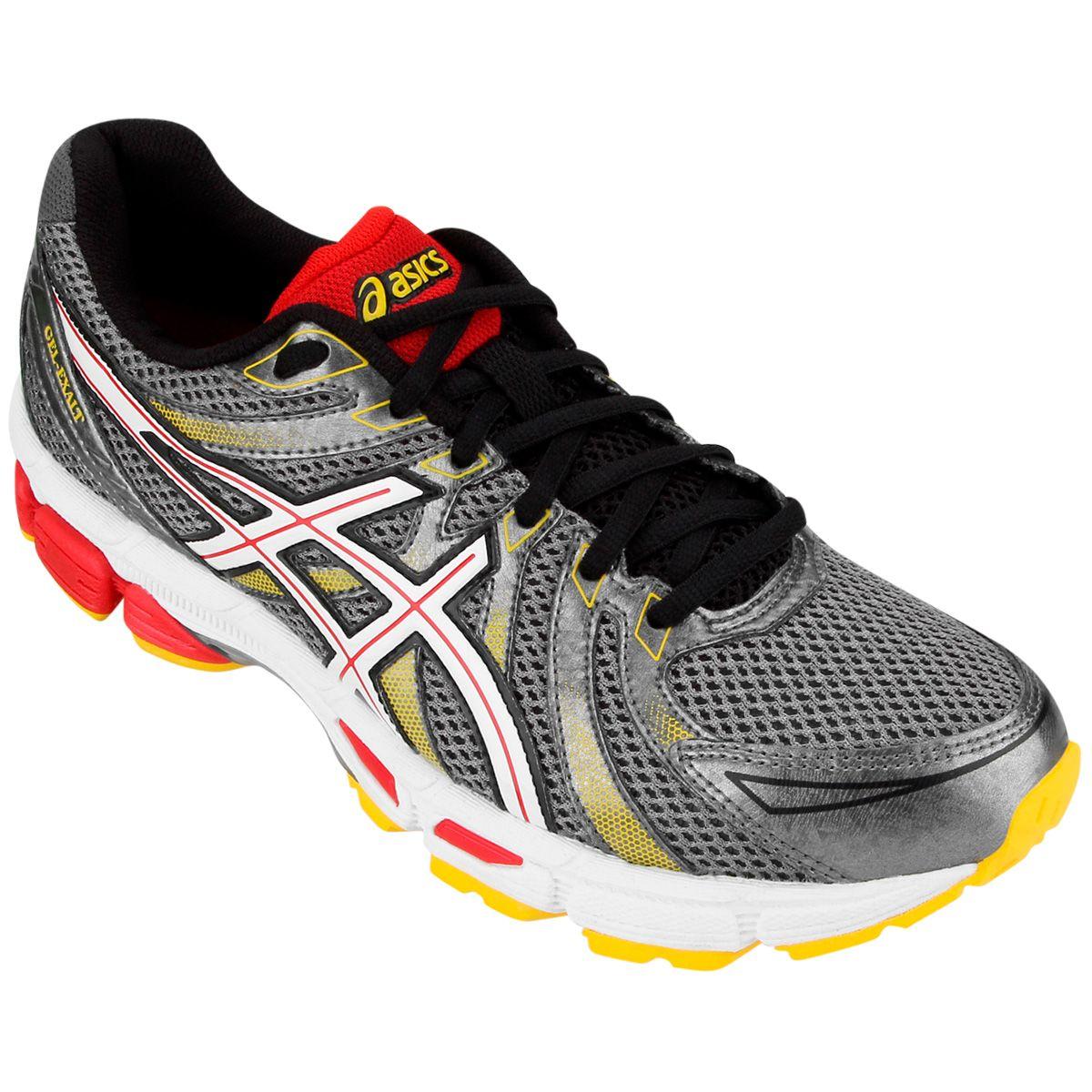 Netshoes - Tênis Asics Gel Exalt
