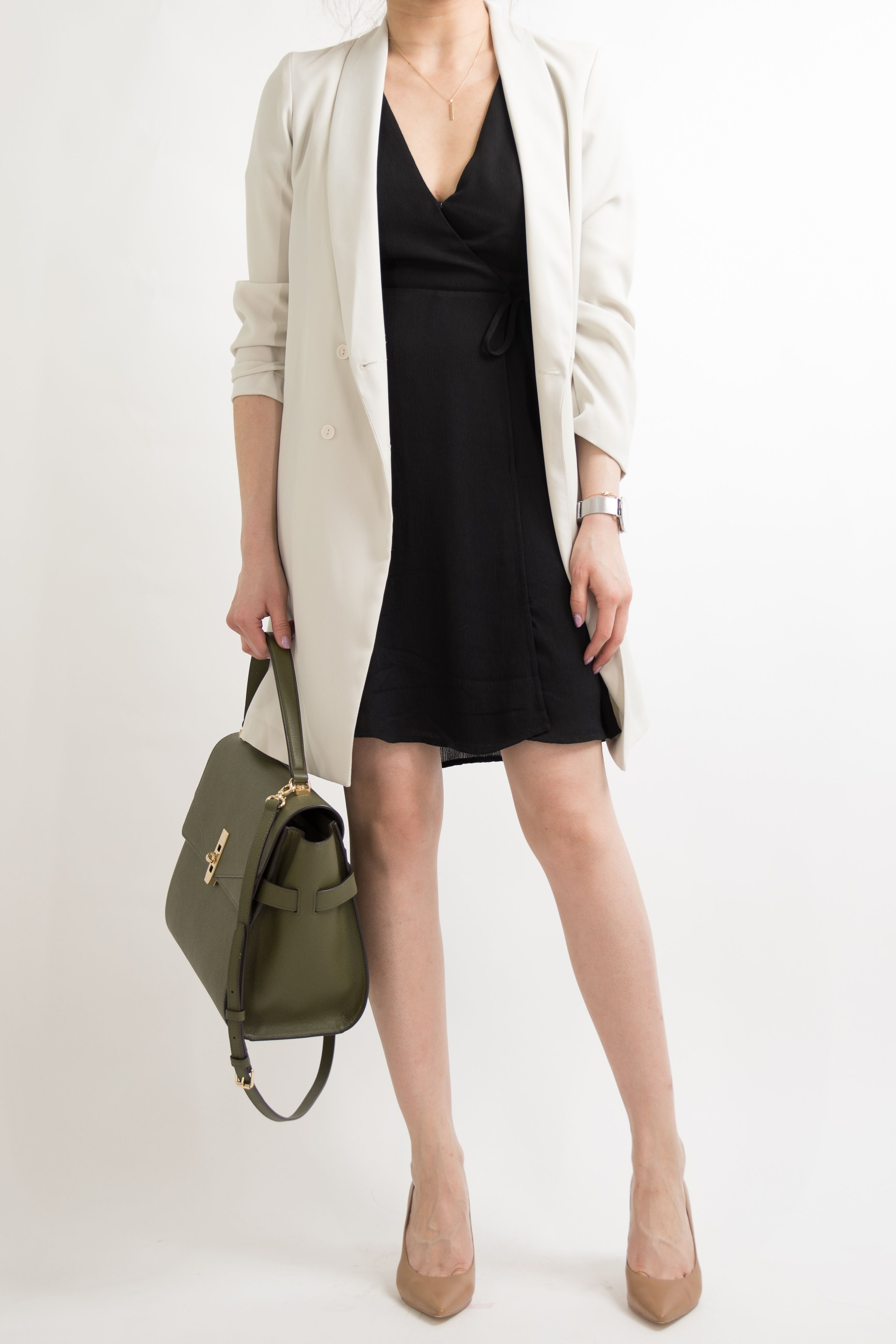 29a17e259b5 business-casual-women-work-office-professional-outfit-ideas-miss-louie-48