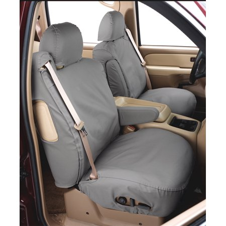 2003 Expedition Leather Seat Covers