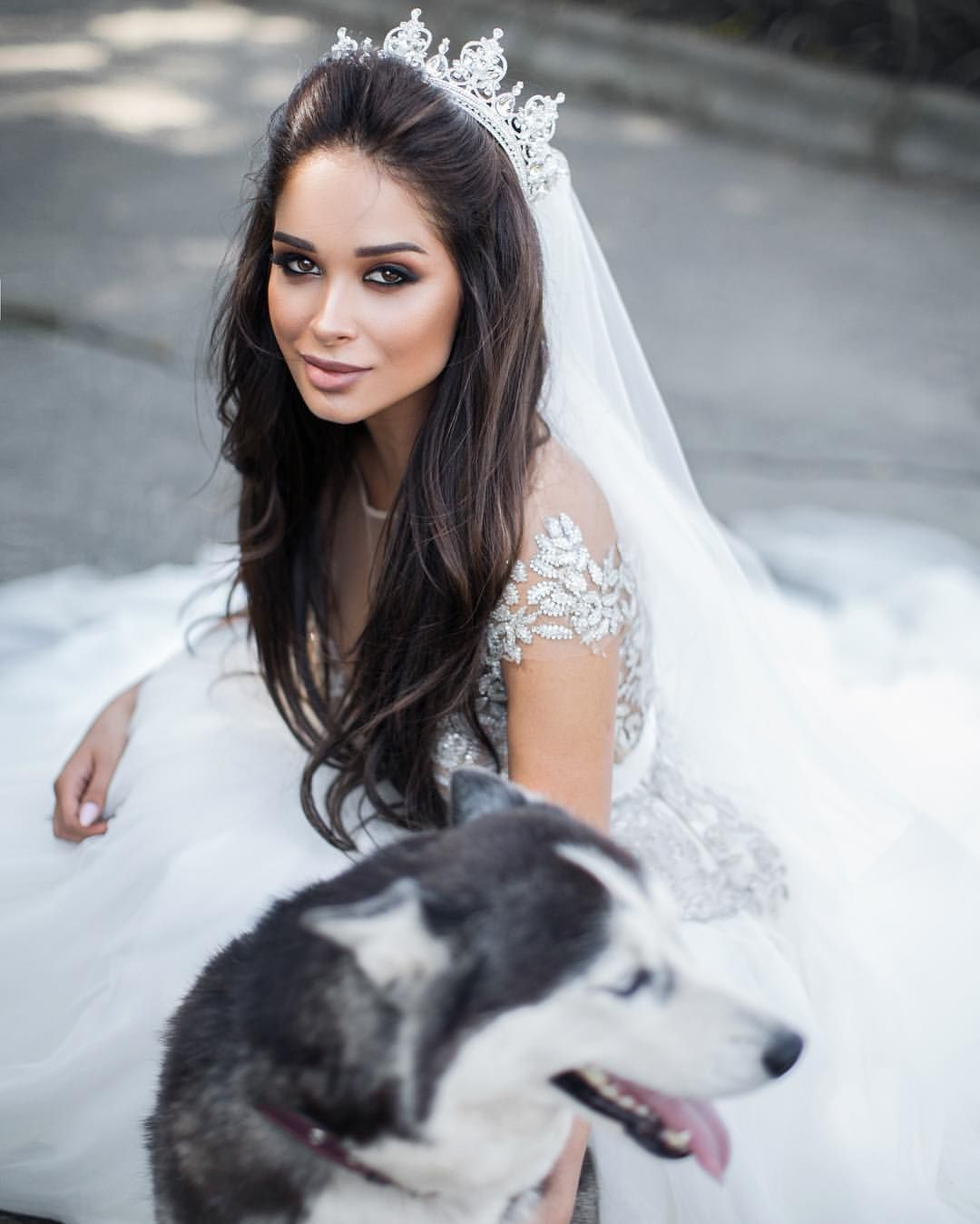 Pin by ana sofia on wedding dresses pinterest wedding dress