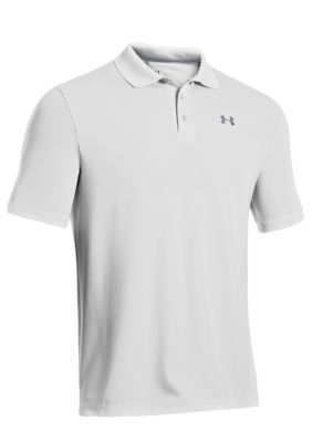 Photo of Under Armour® Performance Polo Shirt