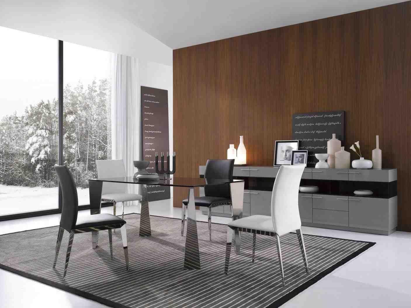 Cheap Modern Furniture Miami Modern Furniture Miami Modern