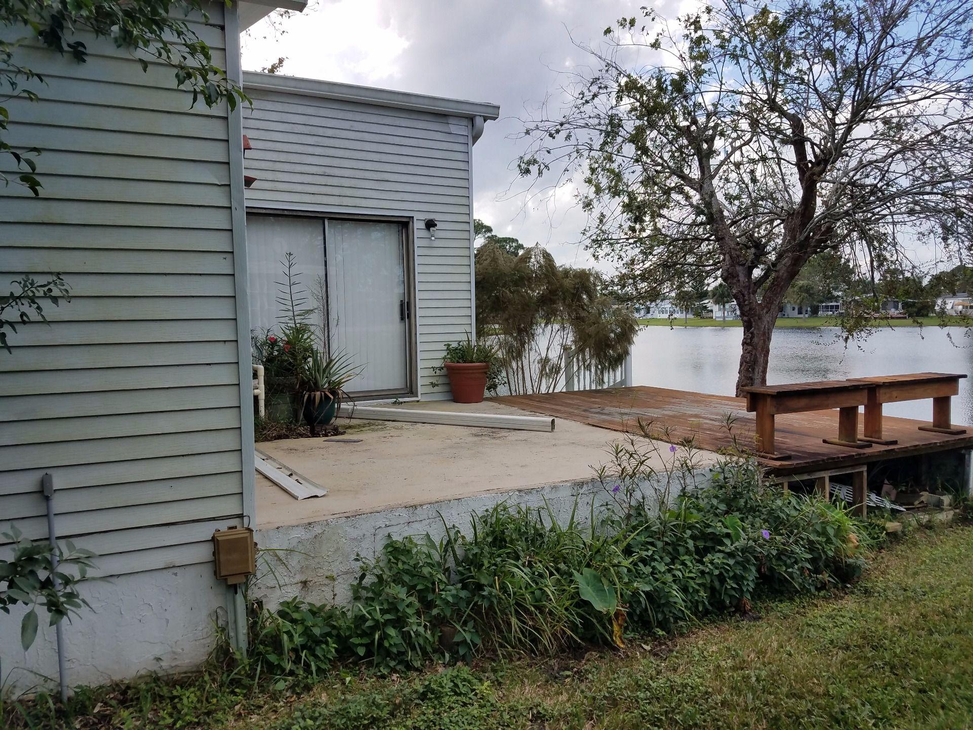 Sunv Mobile Home For Sale In Vero Beach Fl 32966 Watercolor