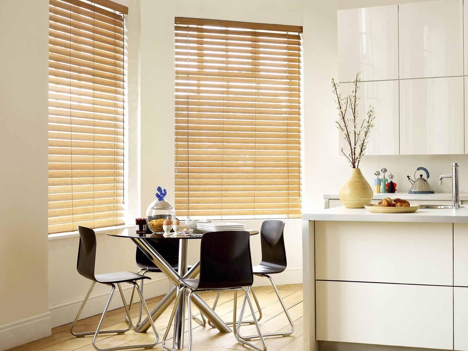 Blinds For Kitchen Windows Kitchen Blinds Kitchen Plantation Shutters U0026 Blinds