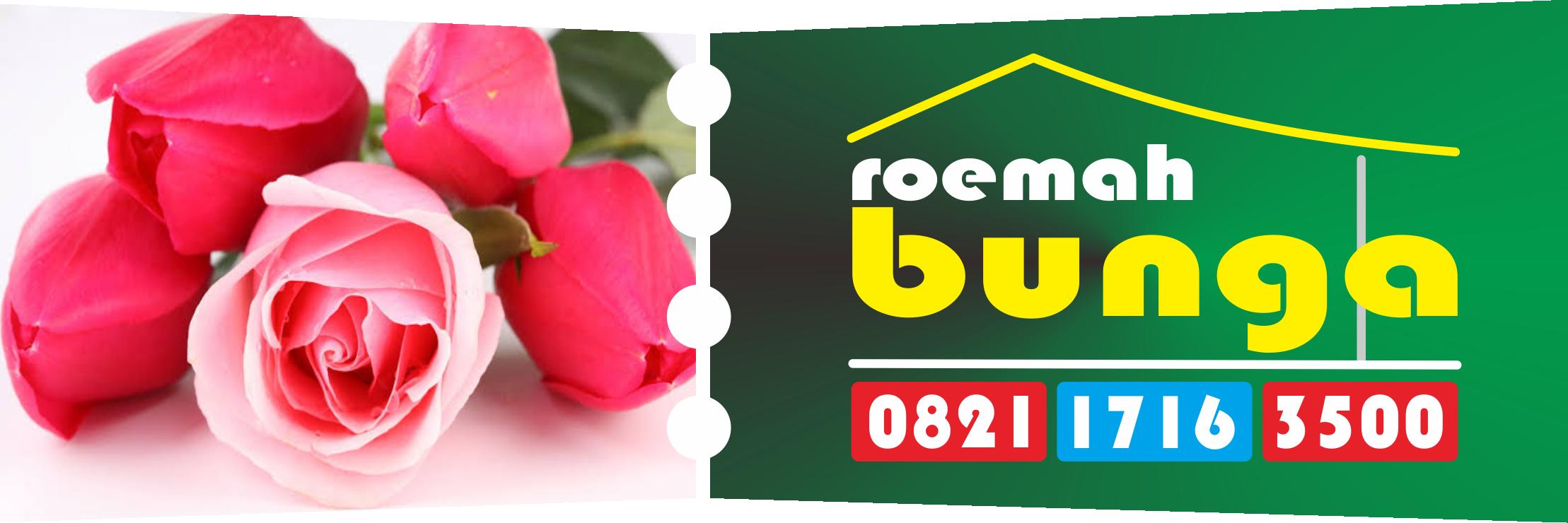 Roses In a Basket Toko Bunga Bandung Roemah Rumah Bunga