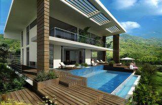 Kalia Living « Kalia Modern Eco Living