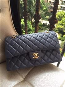 Best Quality Chanel Handbag Bags From Pursevalley Designer Handbags Las Purses Clutch Free Delivery