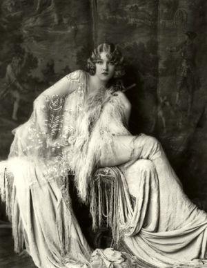 1920s by nanigirl18