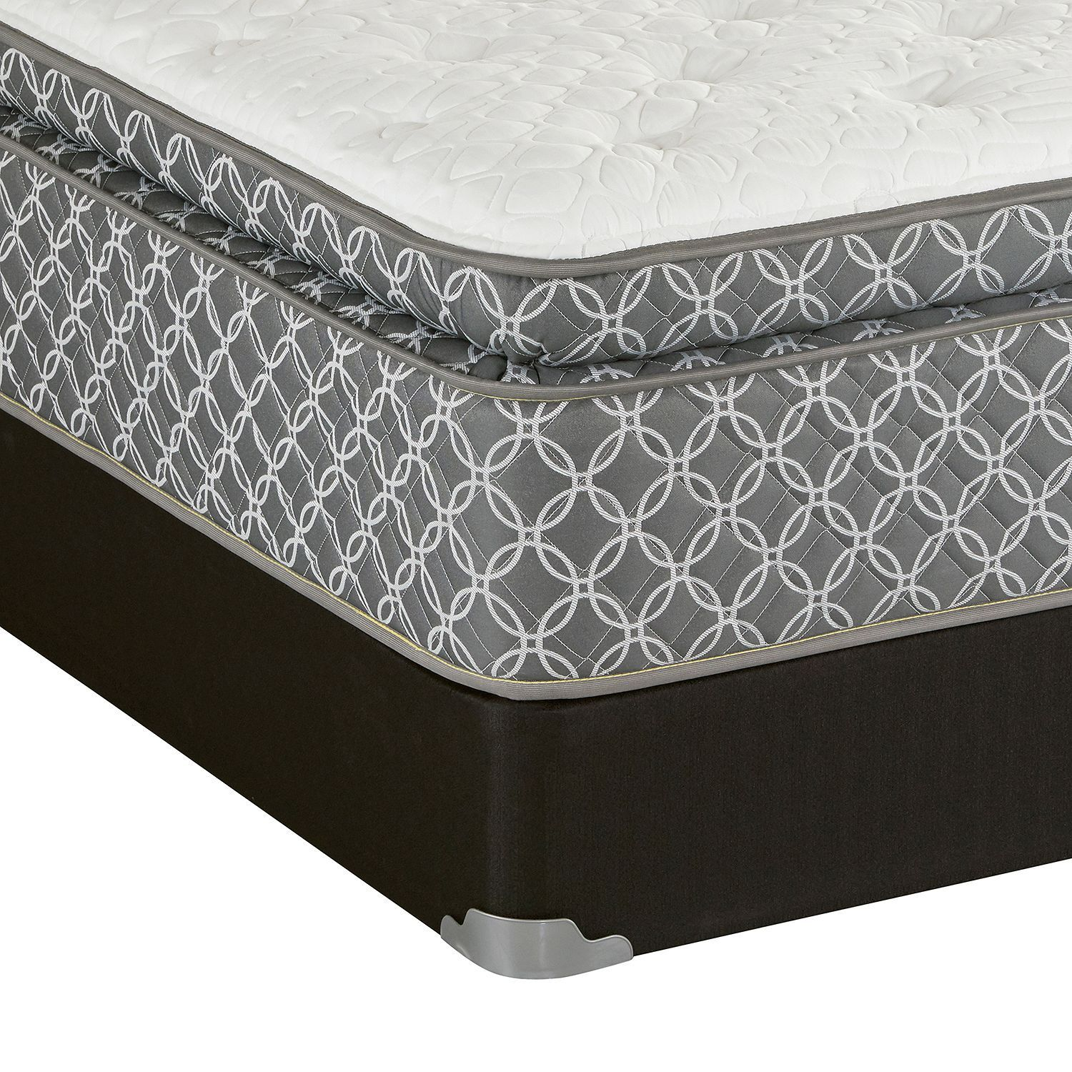 the strong spring air back supporter strong mattress series