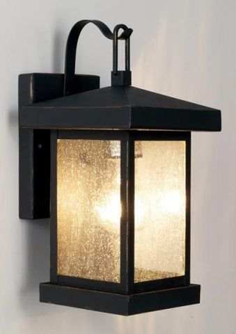 Small rectangle exterior lantern wall fixtures ceiling lights small rectangle exterior lantern wall fixtures ceiling lights toronto bath and aloadofball Image collections