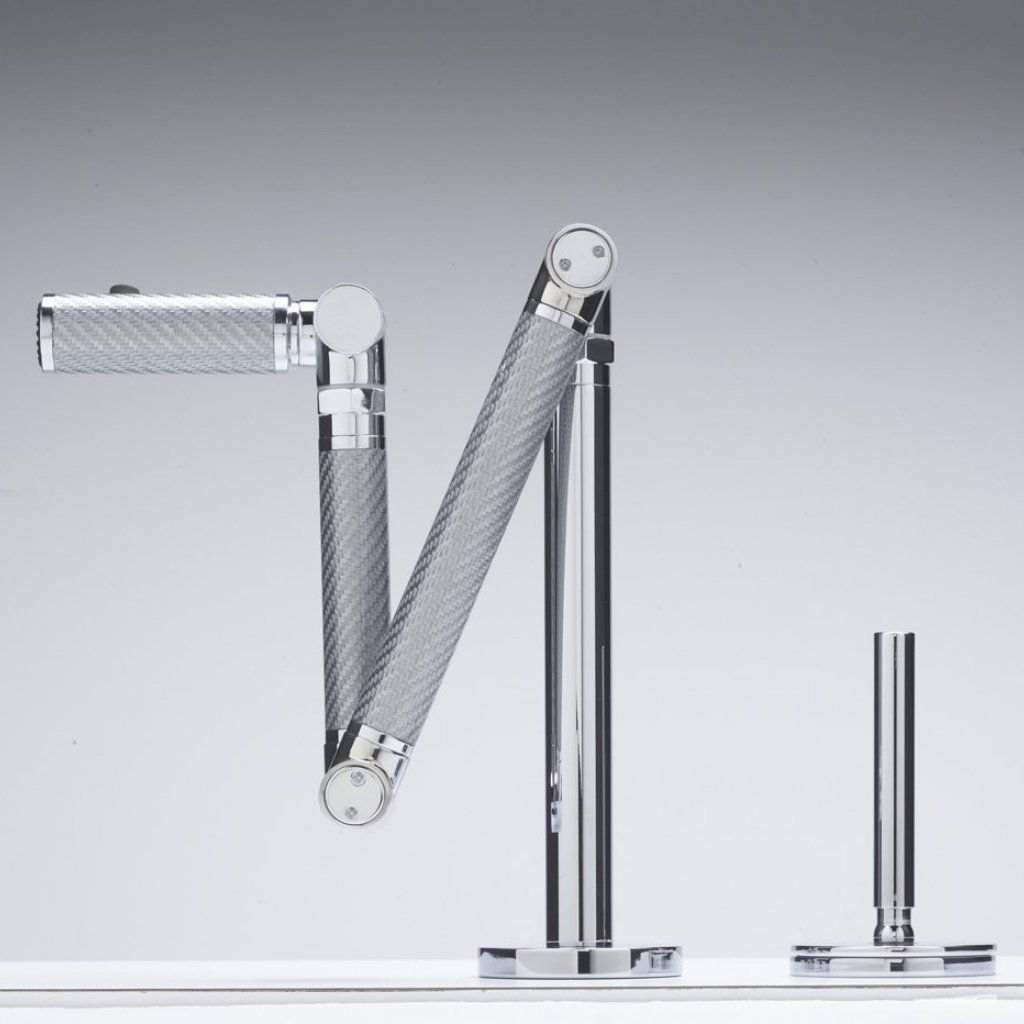 Common modern kitchen faucets wonderful kitchen design ideas inside top 10 modern kitchen faucets trends 2017