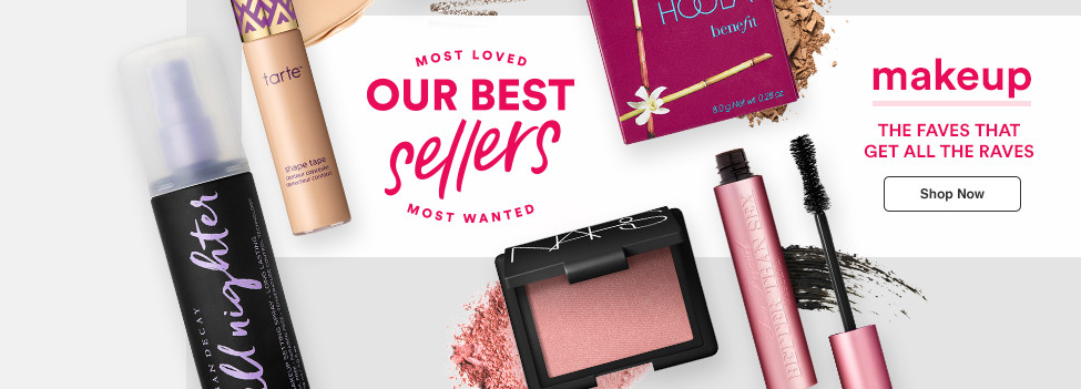 20 Off Ulta Coupon In Store Promo Codes 2020 Free Shipping In 2020 Ulta Coupon Promo Codes Coupon Ulta Coupon Code