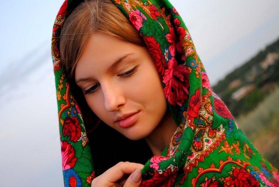 Почему никогда не стоит встречаться с русскими девушками: эти советы дают иностранцам • НОВОСТИ В ФОТОГРАФИЯХ